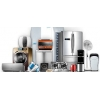 050 15 75 222 ремонт холодильников,    стиральных машин-автомат и кондиционеров.    Краматорск,    Славянск и другие до 50 км.
