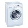 Ремонт холодильников,  стиральных машин-автомат по доступным ценам