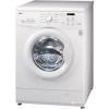 РЕМОНТ холодильников,  стиральных машин-автомат в мастерской и на дому.  Гарантия качества,  низкие цены.