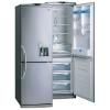 Ремонт холодильников,   витрин,   кондиционеров в Краматорске.