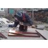 Ремонтно-строительные работы в Краматорске