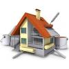 Ремонтные и строительные работы любой сложности