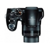 родам ультразум фотоаппарат Fujifilm FinePix S2980