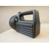 Ручной переносной светодиодный фонарь ФАР-2С