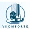Сайт недвижимости Украины:  Краматорск