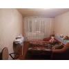Сдается 1-комнатная уютная кв-ра,  Соцгород,  все рядом,  с мебелью,  +счетчики
