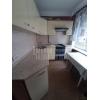Сдается 1-но комн.  уютная кв-ра,  Даманский,  Нади Курченко,  транспорт рядом,  в отл. состоянии,  с мебелью,  +коммун.  платеж