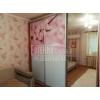Сдается 1-но комнатная квартира,  Даманский,  все рядом,  в отл. состоянии,  встр. кухня,  с мебелью,  +коммун.  платежи