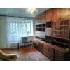 Сдается 2-х комнатная квартира,  Соцгород,  Академическая (Шкадинова) ,  транспорт рядом,  с мебелью,  +коммун. пл(лето 3000+сче