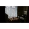 Сдается 2-х комнатная квартира,  в самом центре,  рядом кафе « Молодежное» ,  с мебелью,  +коммун. пл