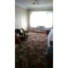 Сдается 2-комнатная просторная кв-ра,  Даманский,  Нади Курченко,  рядом ОШ №3,  с мебелью,  +коммун. пл(1400+коммун. пл. зимой)
