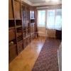 Сдается 3-комнатная просторная кв-ра,  Соцгород,  Дворцовая,  с мебелью,  +счетчики