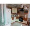 Сдается четырехкомнатная уютная кв-ра,  Соцгород,  Академическая (Шкадинова) ,  шикарный ремонт,  с мебелью,  встр. кухня,  +ком