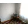 Сдается однокомн.  просторная кв-ра,  Соцгород,  все рядом,  с мебелью,  +коммун. пл. летом 2000грн.