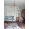 Сдается однокомнатная квартира,  Соцгород,  все рядом,  с мебелью,  +счетчики