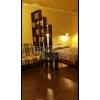 Сдается однокомнатная теплая квартира,  бул.  Краматорский,  VIP,  с мебелью,  +свет