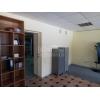 Сдается помещение под офис,  склад,  магазин,  156 м2,  Соцгород,  в отл. состоянии,  +коммун. пл.  4 комнаты, .  от  37 метров.