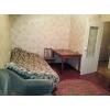 Сдам 2--х комнатную квартиру