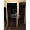 Сдам.  1-комнатная чистая квартира,  Нади Курченко,  рядом ОШ №3,  в отл. состоянии,  с мебелью,  +коммун.  платежи