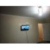 Сдам.  1-комнатная квартира,  в престижном районе,  все рядом,  ЕВРО,  встр. кухня,  с мебелью,  быт. техника,  +коммун. пл. (те