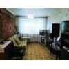 Сдам.  2-х комнатная шикарная квартира,  Соцгород,  бул.  Машиностроителей,