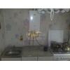 Сдам.  2-х комнатная уютная кв-ра,  Даманский,  Юбилейная,  рядом стоматология №1,  заходи и живи,  с мебелью,  +коммун.  платеж