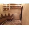 Сдам.  2-к светлая квартира,  Соцгород,  все рядом,  ЕВРО,  встр. кухня,  с мебелью,  быт. техника,  +счетчики. (свободна с 10 м