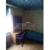 Сдам.  2-комн.  прекрасная квартира,  Соцгород,  Парковая,  в отл. состоянии,  с мебелью,  +свет , вода