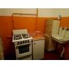 Сдам.  3-х комнатная чистая квартира,  Нади Курченко,  рядом ОШ №3,  с мебелью,  +коммун. пл. советское состояние