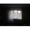 Сдам.  3-х комнатная чистая квартира,  Соцгород,  рядом ГОВД,  с мебелью,  +коммун. пл.  по субсидии. ТОРГ.