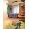 Сдам.  двухкомн.  квартира,  в престижном районе,  Нади Курченко,  евроремонт,  встр. кухня,  с мебелью,  +коммун.  платежи