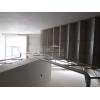 Сдам.  нежилое помещ.  под офис,  39 м2,  Соцгород,  +коммун. пл.