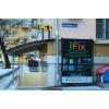 Сервисный центр iFix в Краматорске – ремонт цифровой и бытовой техники.