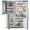 Сервисный центр по ремонту ХОЛОДИЛЬНИКОВ бытовых и промышленных,    кондиционеров и стиральных машин автомат всех марок!   !   !