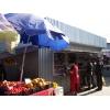 сеть  киосков продам в Краматорске