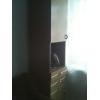 Шкаф узкий для вещей (шайта)  БУ