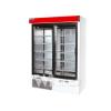 Шкафы холодильные новые и Б/У.