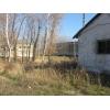 складские и офисные здания продам в Краматорске