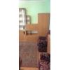 Снижена цена.  1-к квартира,  Соцгород,  Дворцовая,  с мебелью,  + счетчики или 500 грн.