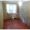 Снижена цена.  1-к квартира,  Соцгород,  Мудрого Ярослава (19 Партсъезда) ,  в отл. состоянии