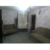 Снижена цена.  1-к квартира,  Соцгород,  Юбилейная,  в отл. состоянии