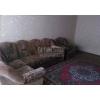 Снижена цена.  1-к квартира,  Ст. город,  Школьная,  в отл. состоянии,  с мебелью,  быт. техника
