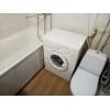 Снижена цена.  1-комн.  прекрасная квартира,  Лазурный,  Хабаровская,  транспорт рядом,  с мебелью,  +счетчики