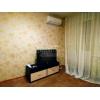 Снижена цена.  1-комнатная чистая кв-ра,  центр,  Румянцева,  рядом центр занятости,  ЕВРО,  с мебелью,  встр. кухня,  быт. техн