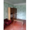Снижена цена.  1-комнатная прекрасная квартира,  Соцгород,  Стуса Василия (Социалистическая) ,  +свет, вода.