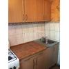 Снижена цена.  1-комнатная просторная кв-ра,  Соцгород,  бул.  Машиностроителей,  с мебелью