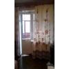 Снижена цена.  1-но комнатная квартира,  Соцгород,  Парковая,  транспорт рядом,  с мебелью,  встр. кухня