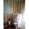 Снижена цена.  1-но комнатная просторная кв-ра,  Даманский,  Дворцовая,  транспорт рядом,  с мебелью,  +коммун. пл(с 20 сентября