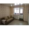 Снижена цена.  1-но комнатная просторная кв-ра,  Соцгород,  Героев Украины (Вознесенского) ,  рядом возле веного огня,  +коммун.