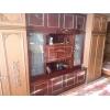 Снижена цена.  1-но комнатная шикарная квартира,  Юбилейная,  с мебелью,  +коммун. пл.